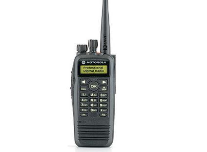 数字manmax手机登录为何发展迅速?