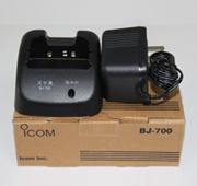 BJ-700充电器