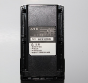 BJ-2000 锂电