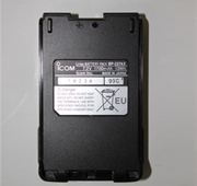 BP-227AX防爆电池