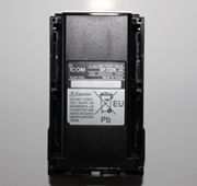 BP-232N锂电