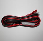 IC-F5028H F6028H电源线
